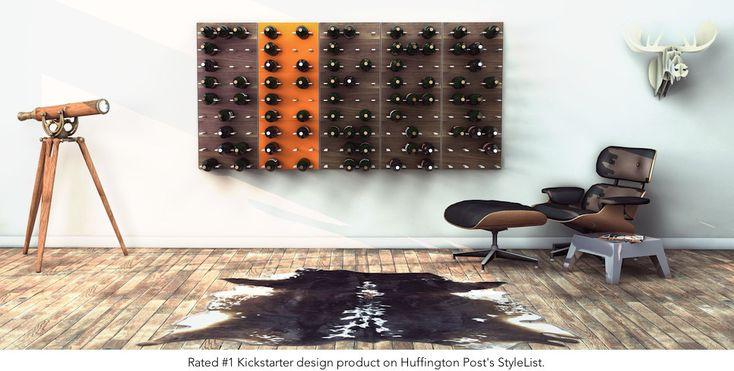 stact-wine-rack-wall-mounted