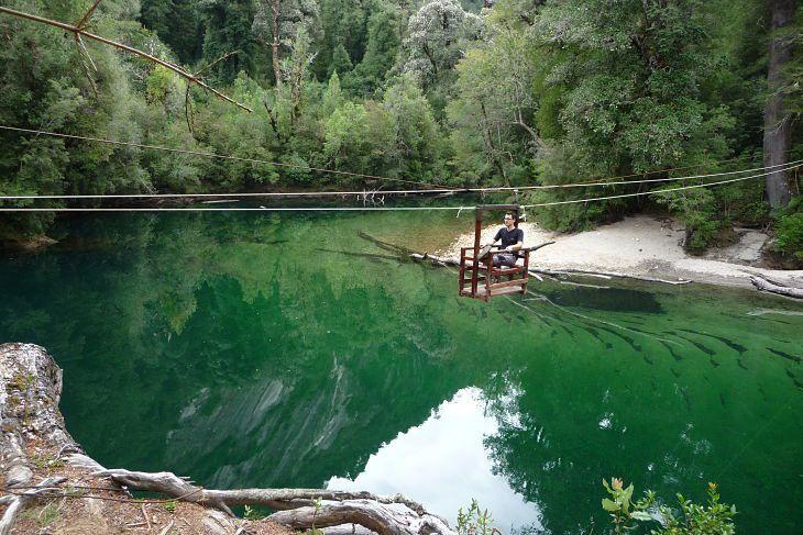 cochamo-junta-trekking-rio-transporte_opt (1)