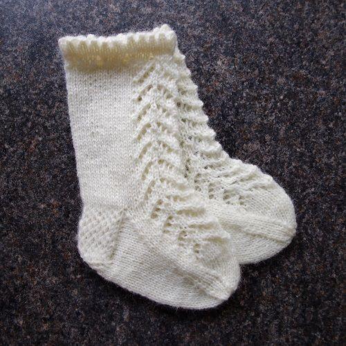 1000+ ideas about Crochet Baby Socks on Pinterest Knit ...