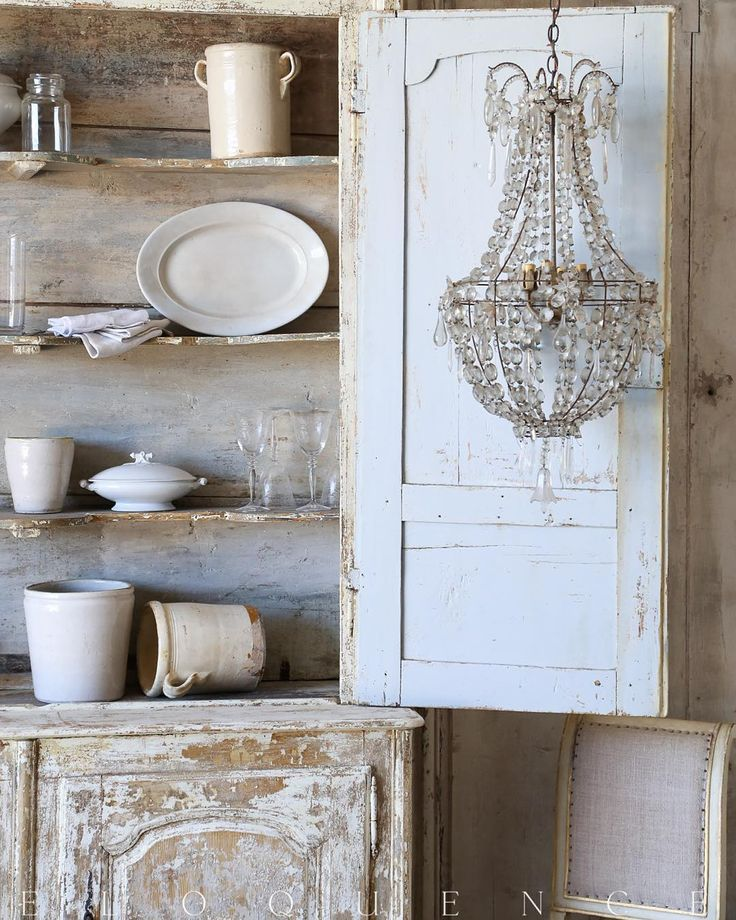 1000 ideas about blue chandelier on pinterest vintage for Locks for french doors that open out