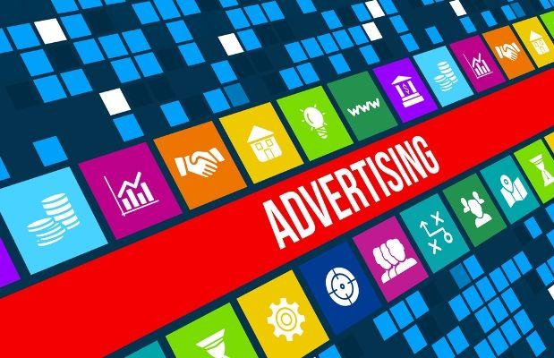 Global Advertising Market 2017 - WPP, Omnicom Group, Dentsu Inc., PublicisGroupe, IPG, Havas SA, Focus Media Group - https://techannouncer.com/global-advertising-market-2017-wpp-omnicom-group-dentsu-inc-publicisgroupe-ipg-havas-sa-focus-media-group/