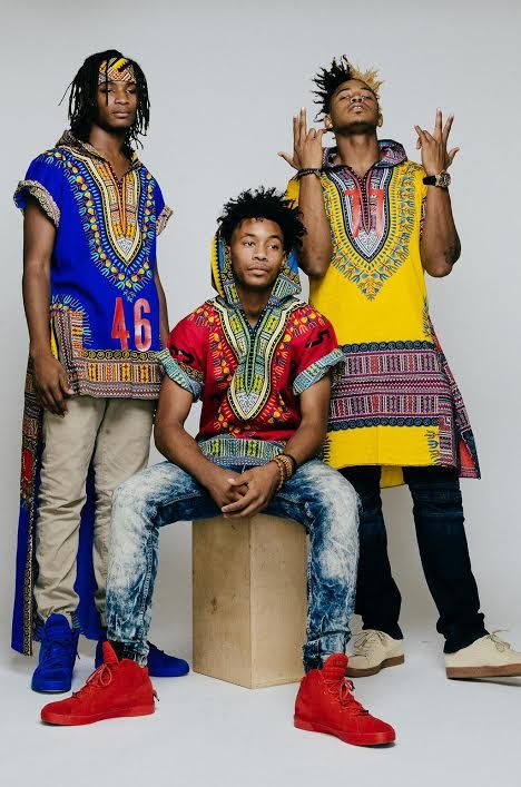 Black Owned Businesses — NEW Daishiki Line ~African fashion, Ankara, kitenge, African women dresses, African prints, Braids, Nigerian wedding, Ghanaian fashion, African wedding ~DKK