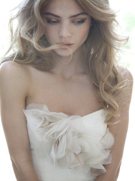 Hayley Paige.