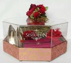 Image result for acrylic box sangjit