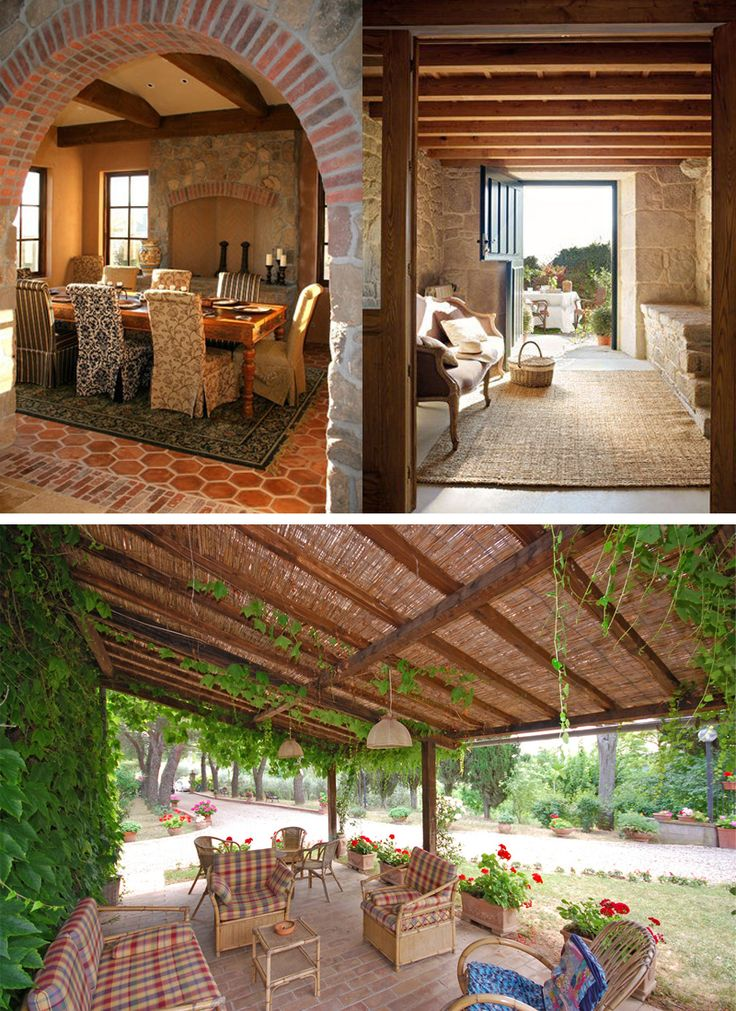 Best 25 Old World Style Ideas On Pinterest Old World Tuscan Homes And Old World Decorating