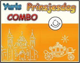 Combo Prinsjesdag :: combo-prinsjesdag.yurls.net