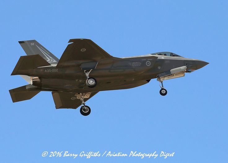 """https://flic.kr/p/NAomGi 