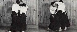 圓の本義(合気道新聞 第4号)1959年7月 の画像|合気道TOYOTA道場 稽古日誌~