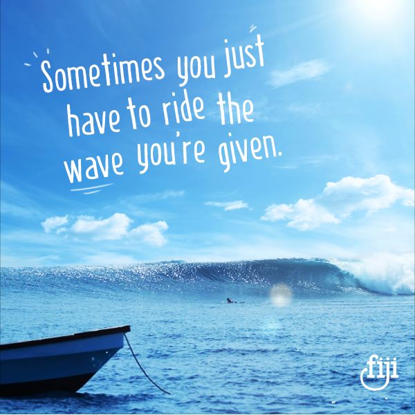 Inspirational Quotes Sailing: 45 Best Fiji: Where Happiness Finds You Images On