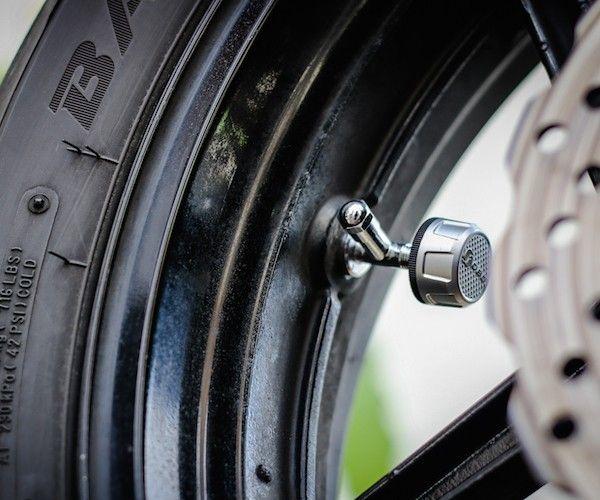 349 Best Ideas About Motos On Pinterest Bmw Motorcycles