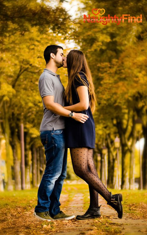 Browse our free online dating according to region. Here we list all the local free #dating personals in #USA, the best single males, females in the local area seeking dates. Naughtyfind.com gives a chance to find #best #date for free. We are a completely #free internet dating site; you don't have to pay to view our online contact.