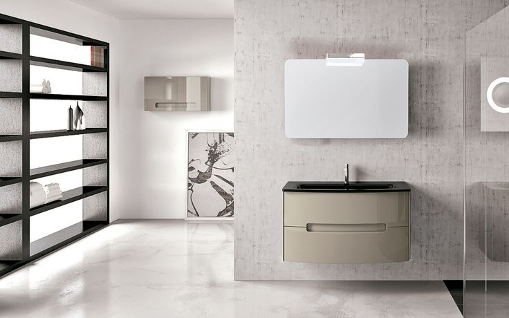 #baño #bathroom #diseño #design #hogar #home #trendy #royo #royogroup #home #design