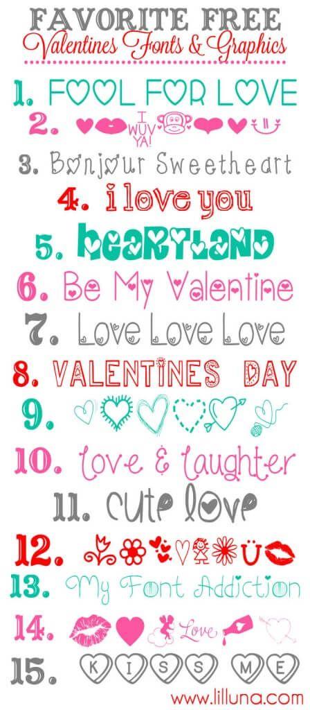 The 25+ Best Valentines Font Ideas On Pinterest English Font   Free Valentine  Fonts