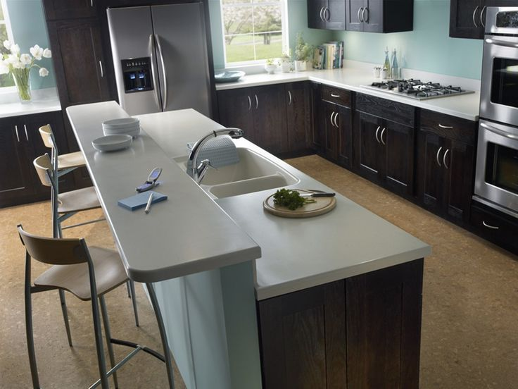 very best dupont corian countertop colors x 794 147 kb jpeg