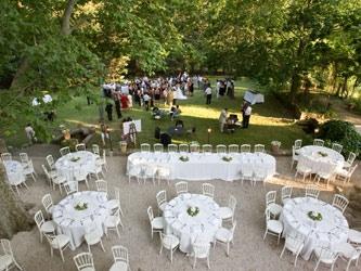 bastide de puget aix en provence location de salle de mariage salle de reception 1001salles lieux de rception pinterest rceptions provence et - Bastide Mariage Aix En Provence