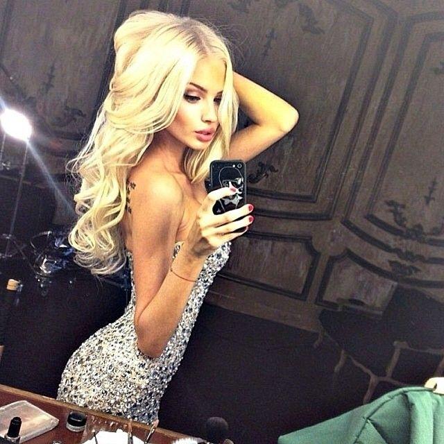 ❤️ждем вас на бесплатную примерку натуральных волос на заколках❤️#волосыназаколках#волосынаклипсах#трессы#хвостналенте#дом2#бузова#собчак#москва#жуковский#раменское#манон#сохо#ночь#спорт#прическа#укладка#волосы#кудри - @89854168323anna- #webstagram