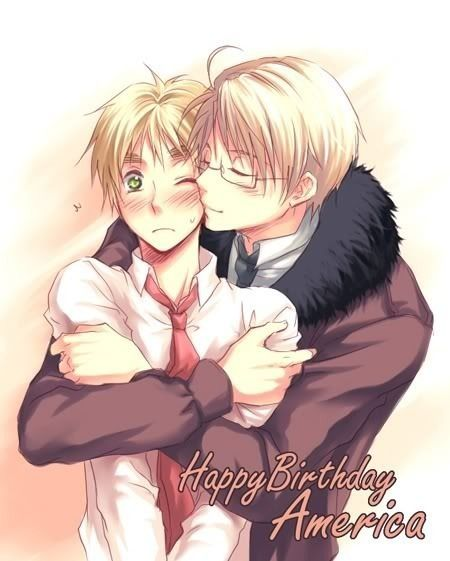 45 best images about hetalia yaoi on pinterest canada