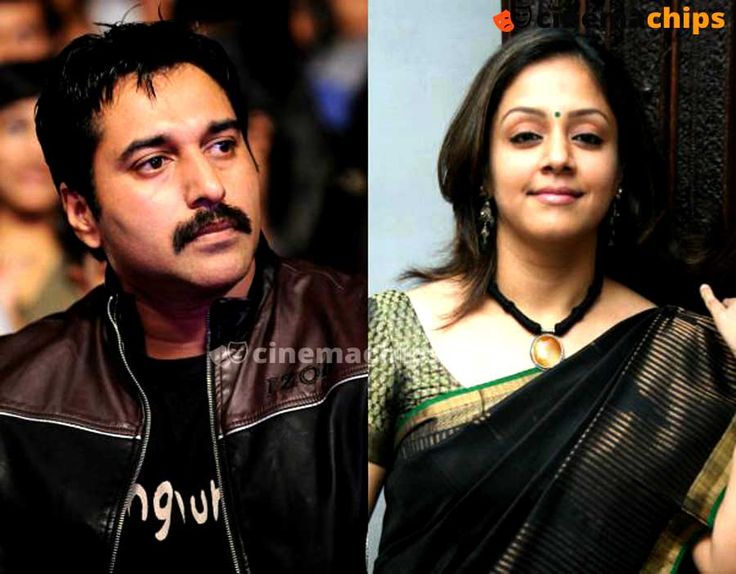 #36Vayadhinile #Audio #Launch on April 1st #Jyothika #Surya #Rahman http://www.cinemachips.com/36-vayadhinile-audio-launch-on-…/