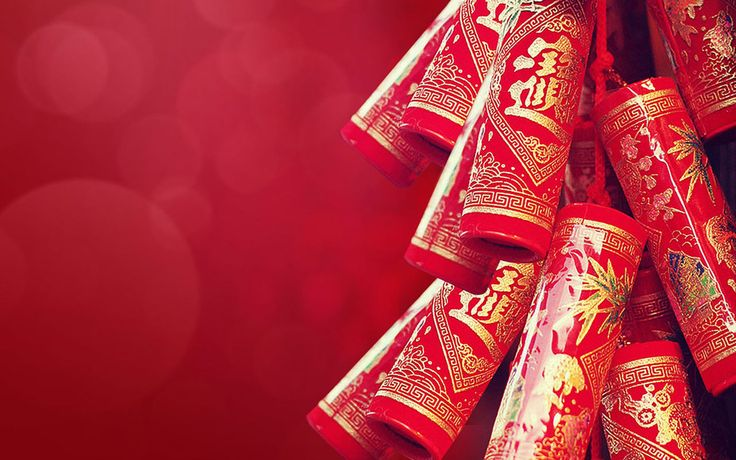 Happy Chinese New Year 2015 Wallpaper Wallpaper