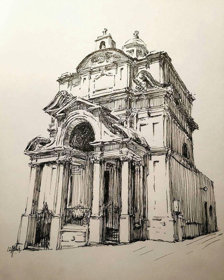 Renaissance Revival architecture