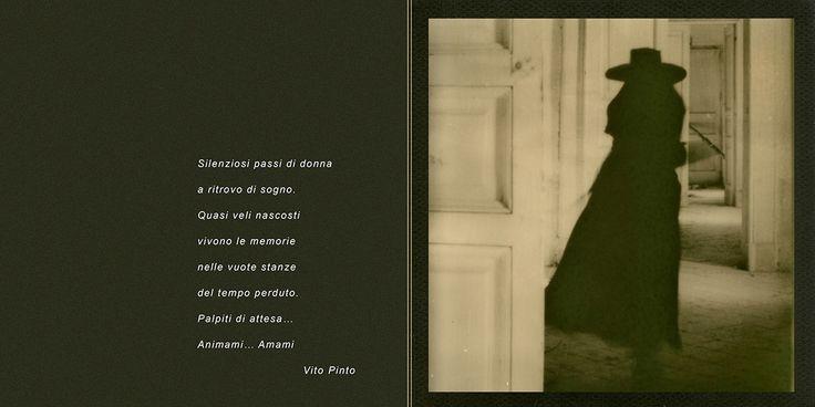 Introduzione di Vito Pinto