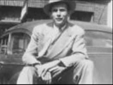 lovesick blues hank williams how to play