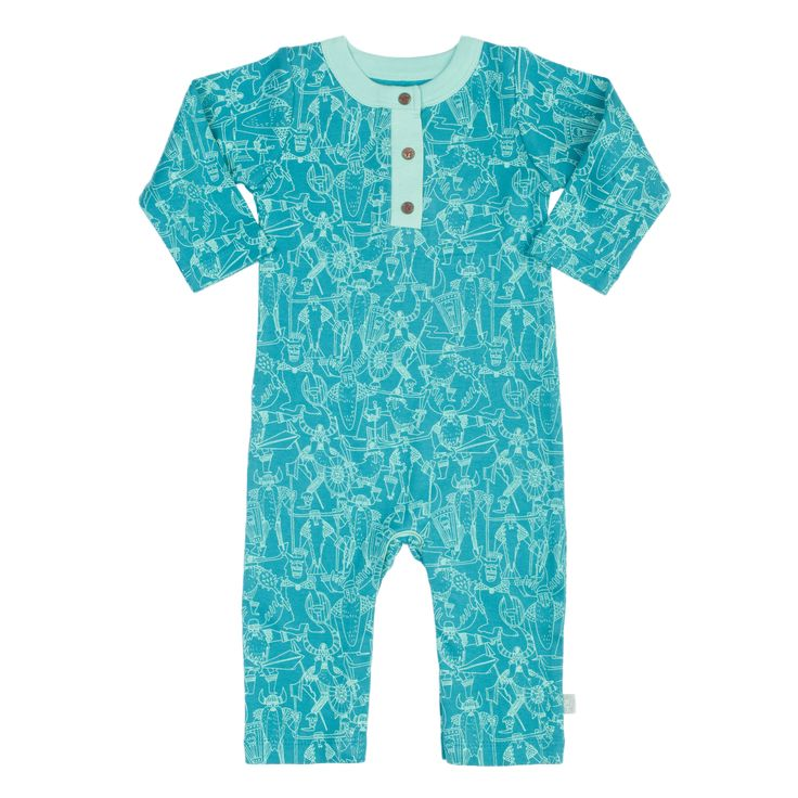 199 Best Organic Baby Clothes Images On Pinterest Babies Clothes
