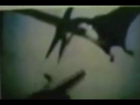 Billy Meier ★ Time Travel Photos Dinosaur Pictures UFO Proof ♦ Pleiadian...