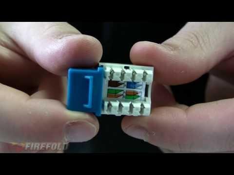 17 best ideas about cat5 kabel cat kabel computer jak zatrzymać kable sieciowe cat5e cat6 z rj45 keystone jacks 5e kabel cat6 jest