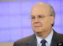 Karl Rove, American Crossroads Spin GOP Election Losses