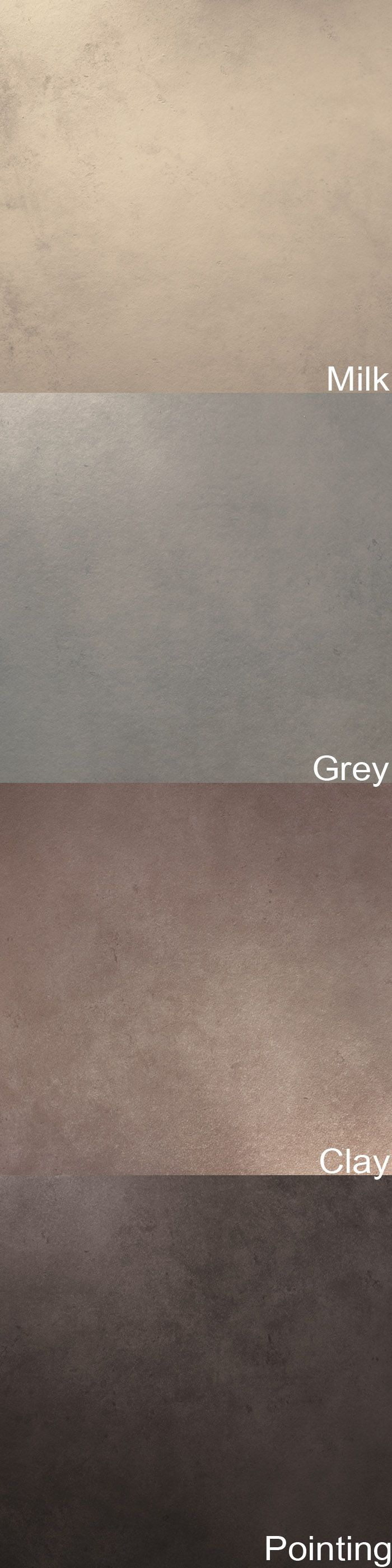 UNIT www.brixweb.com #brix #tile #tiles www forgiarini.net