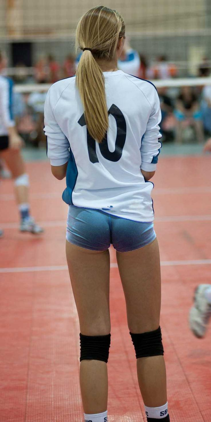 1000+ images about Volleyball ❤ on Pinterest | So true ...