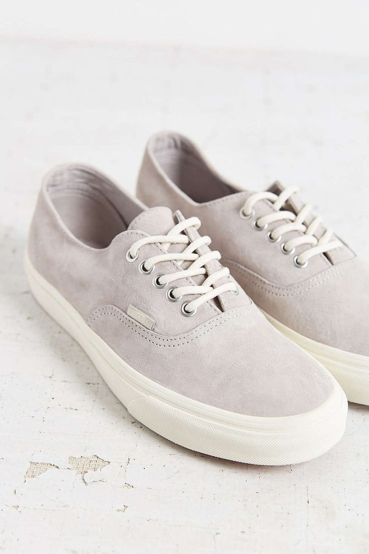 Vans Scotchgard Authentic Decon Sneaker - Urban Outfitters