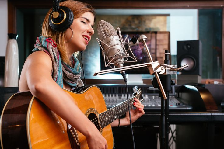 Collaborating with vocal artists as a music producer or sound engineer can be incredibly rewarding, but you need the proper skills and training to do so. Here are a few tips that will help you maximize your collaborator's vocal beauty.