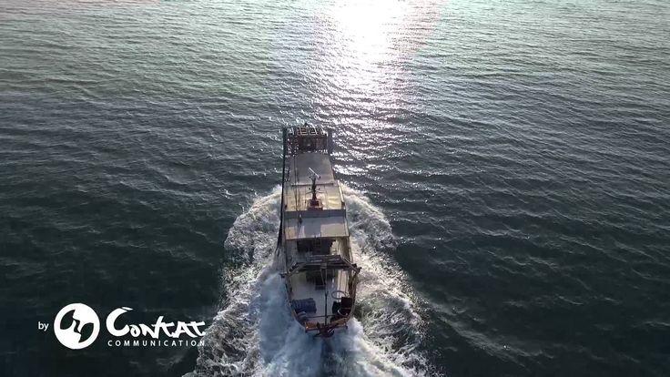 Mediteraneo Riprese video e foto con drone professionale: prezzi ed esempi di volo. Disponiamo di una flotta di droni in grado di registrare in altissima definizione.