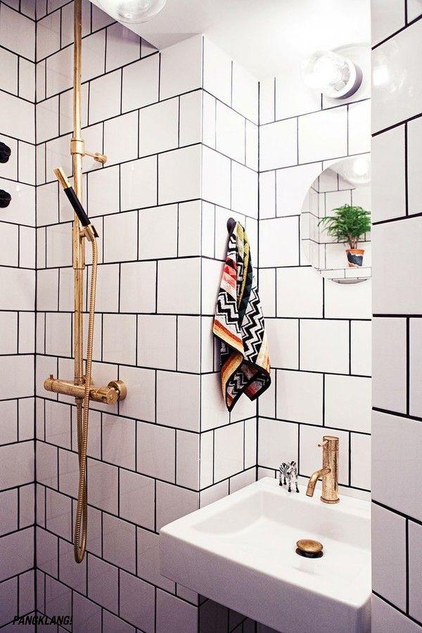 badrum marmor mässing badkar - Sök på Google