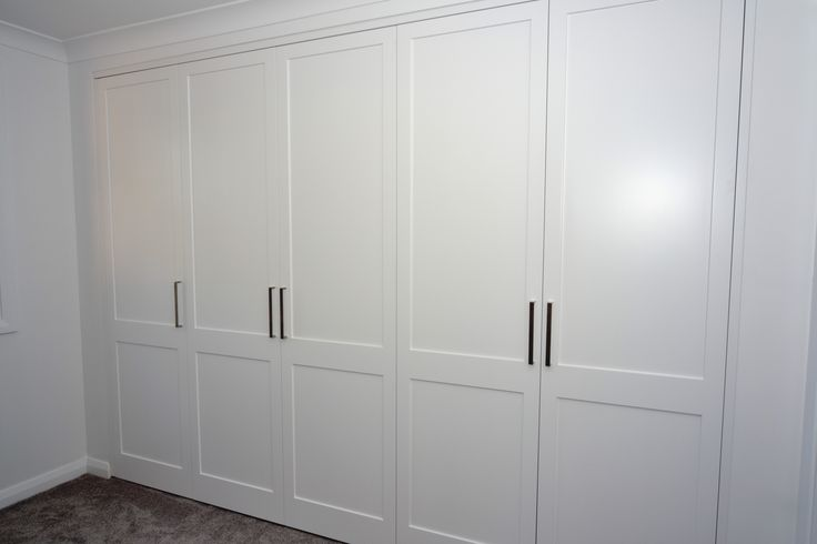 beautiful furniture perfect ideas for walk in closet design with bifold  with built in closets ikea