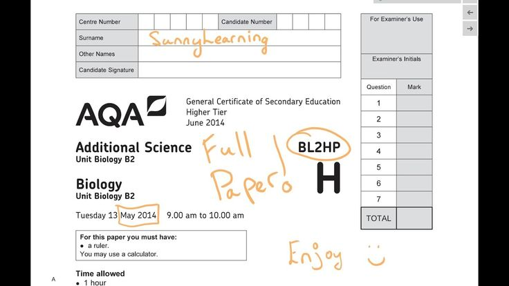 Analyze scientific research resume