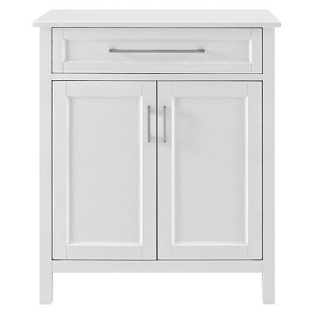 19 Best Lucy Town Images On Pinterest Cabinets Armoire