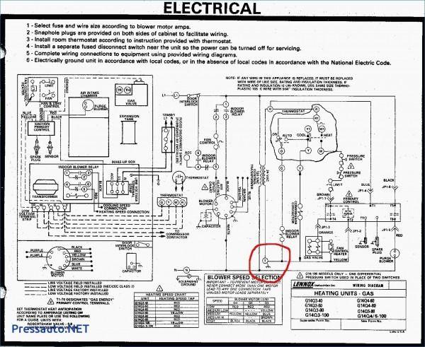 Rheem Electric Furnace Wiring Diagram - Wiring Diagram M2 on