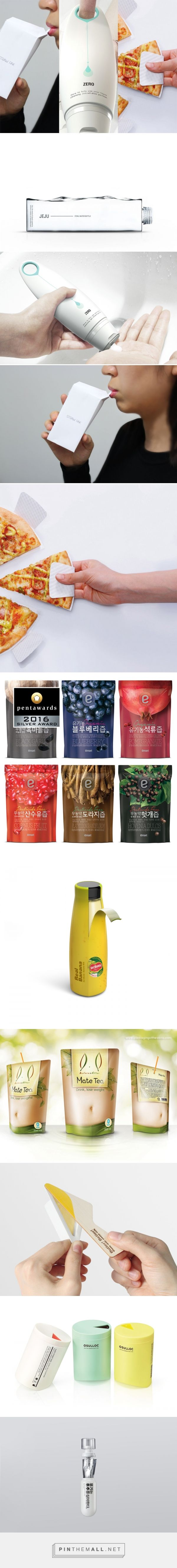 Check out these 10 Innovative Korean Packaging Design - http://www.packagingoftheworld.com/2017/05/10-innovative-korean-packaging-designs.html