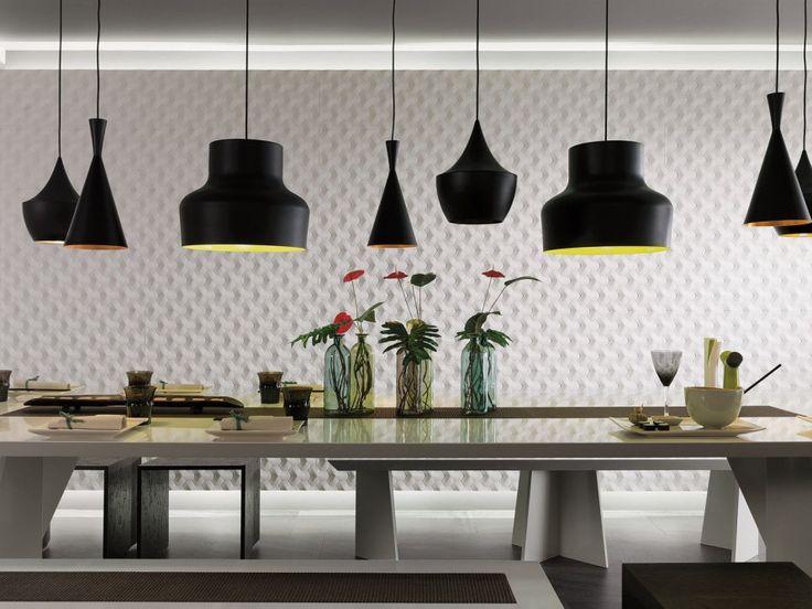 1000 idées sur le thème küchen hannover sur pinterest | haus
