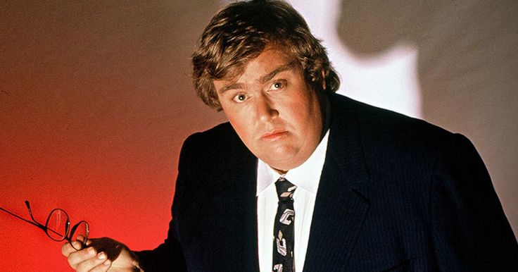 Celebrities Born on October 31 (Halloween!) in History   Comedian John Candy, British architect Zaha Hadid, the subject of 'Brian's Song' Brian Piccolo, 'Bonanza' actor Michael Landon, actress and singer Dale Evans, and poet John Keats were all born on this day in history.