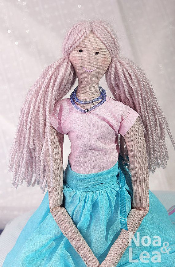 https://www.etsy.com/listing/232244480/abbie-tilda-inspired-doll-lady-doll?ref=shop_home_active_6