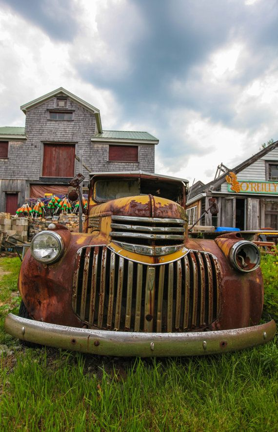 85 Best Junked Vehicles Photography Images On Pinterest