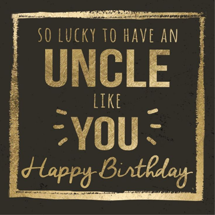 Happy Birthday Quotes For Uncle In Hindi: Best 25+ Happy Birthday Wallpaper Ideas On Pinterest