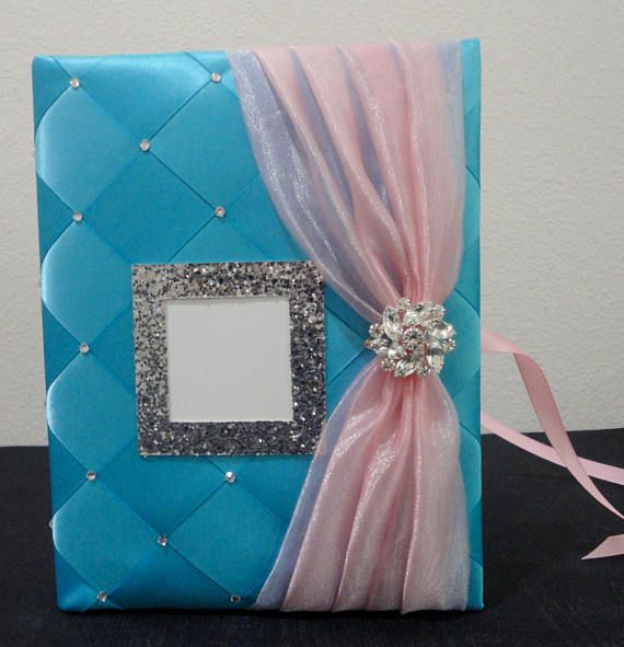 48 best Quince or Sweet 16 Accessories images on Pinterest | Sweet ...