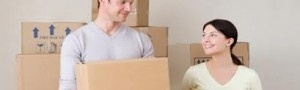 Man and Van Guildford teams can help you relocate across the city with greater efficiency and security, as they have maintain the most customized removal procedures across their hierarchy.