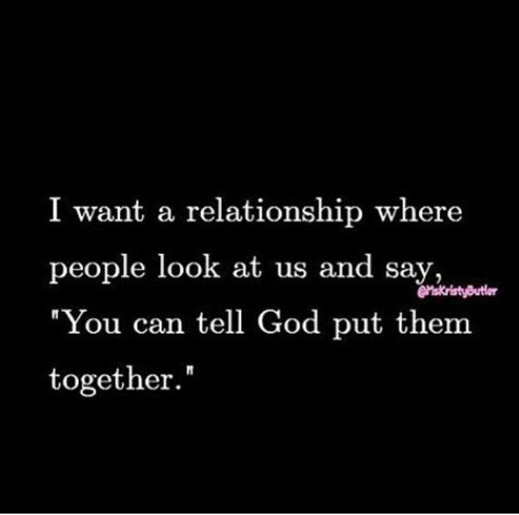 Bible Quotes About Relationships Beauteous 14 Best Marriage Images On Pinterest  Lyrics To My Love And