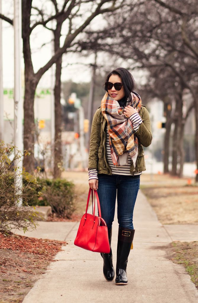 """<a href=""""http://cuteandlittle.com"""" rel=""""nofollow"""">cuteandlittle.com</a> 